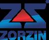 Grupo Zorzin
